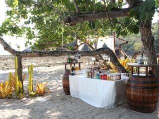 Ivona & Daniel Beach Wedding, 8th March 2019, Thavorn Beach Village 25 Unique Phuket