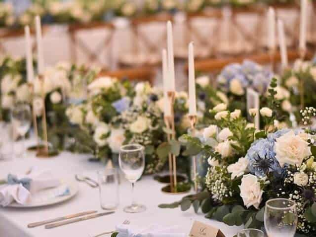 Lowan & Anson Villa Shanti Wedding 22nd June 2019 1715