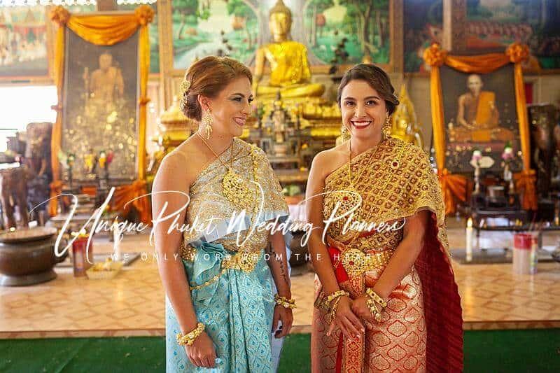 Montse-Fernanda-20th-November-2019-Thai-Monks-Blessing-41