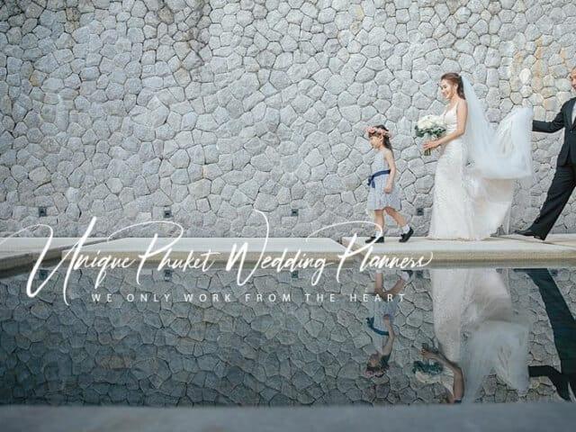 Villa Aquila Wedding of Mari & Julian, 29th November 2019 (128)