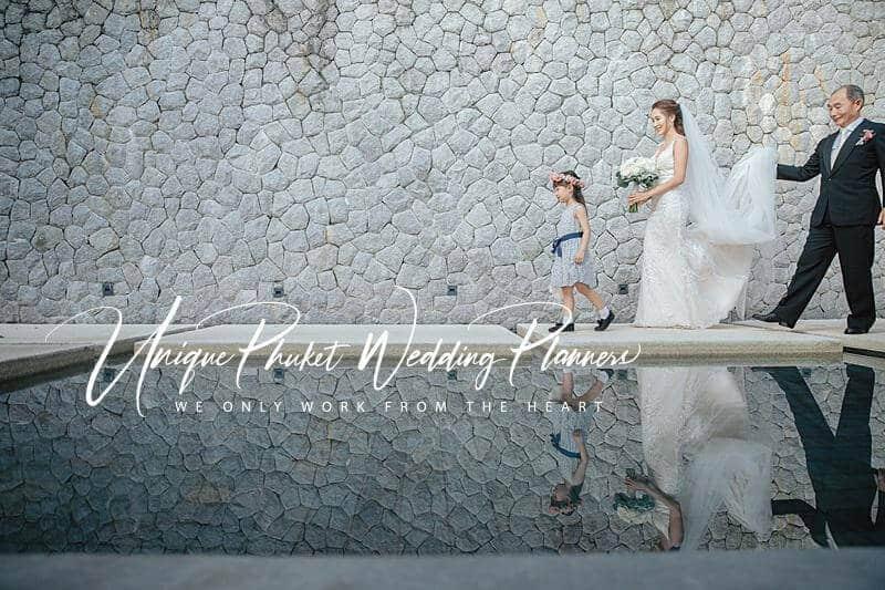 Villa-Aquila-Wedding-of-Mari-Julian-29th-November-2019-128