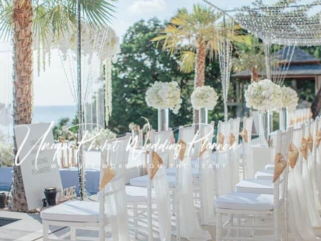 Villa Aquila Wedding of Mari & Julian, 29th November 2019 (58)