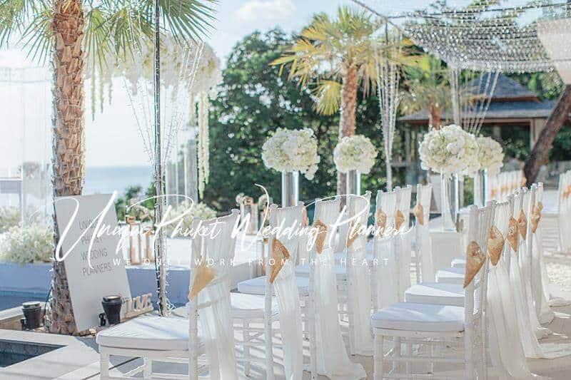 Villa-Aquila-Wedding-of-Mari-Julian-29th-November-2019-58