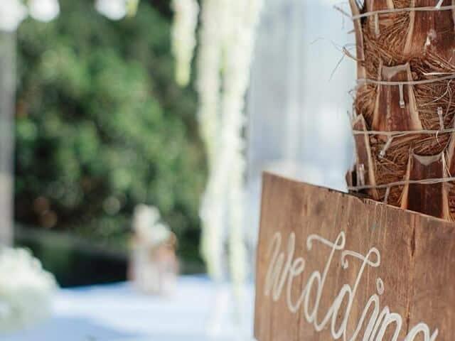 Villa Aquila Wedding of Mari & Julian, 29th November 2019 (69)