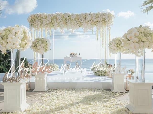Villa Aquila Wedding of Mari & Julian, 29th November 2019 (82)