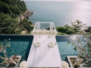 Wedding Flowers Setup Ideas 187