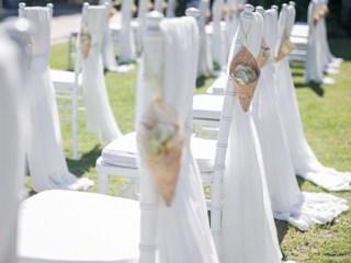Wedding Flowers Setup Ideas 231