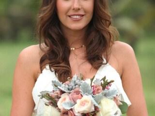 Wedding Flowers Setup Ideas 273