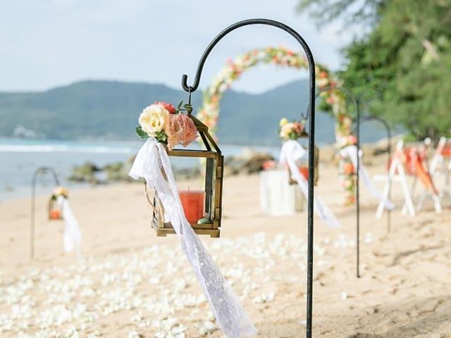 Wedding Flowers Setup Ideas 290
