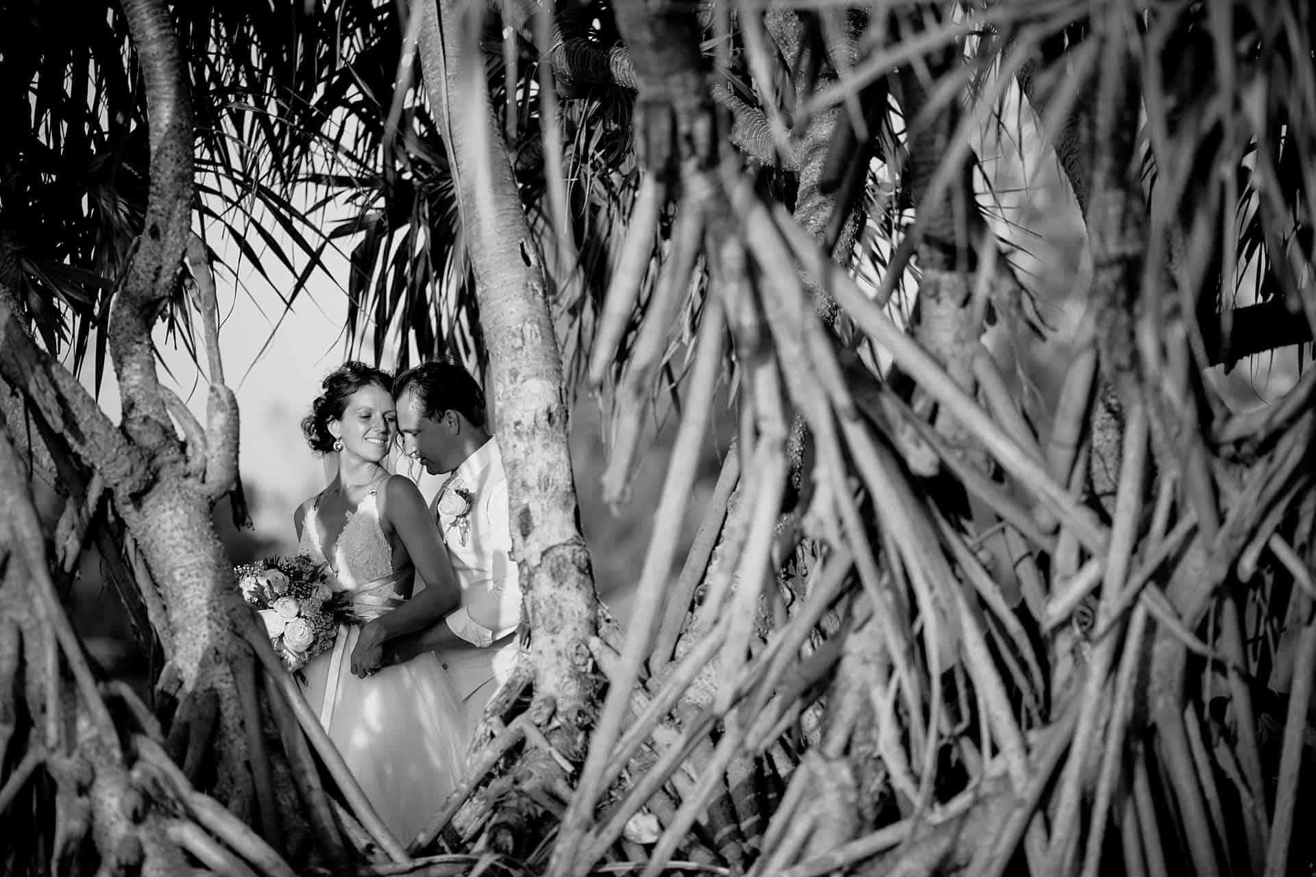Beach Wedding Unique Phuket 32