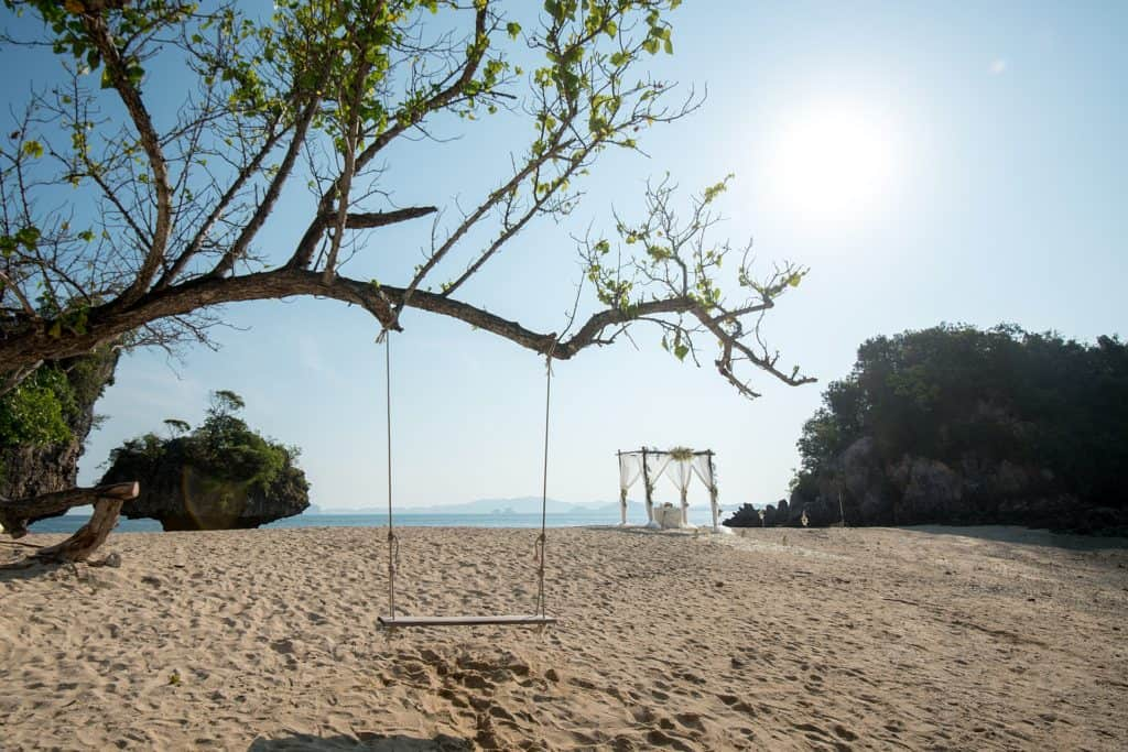 Innovative Unique Phuket 1