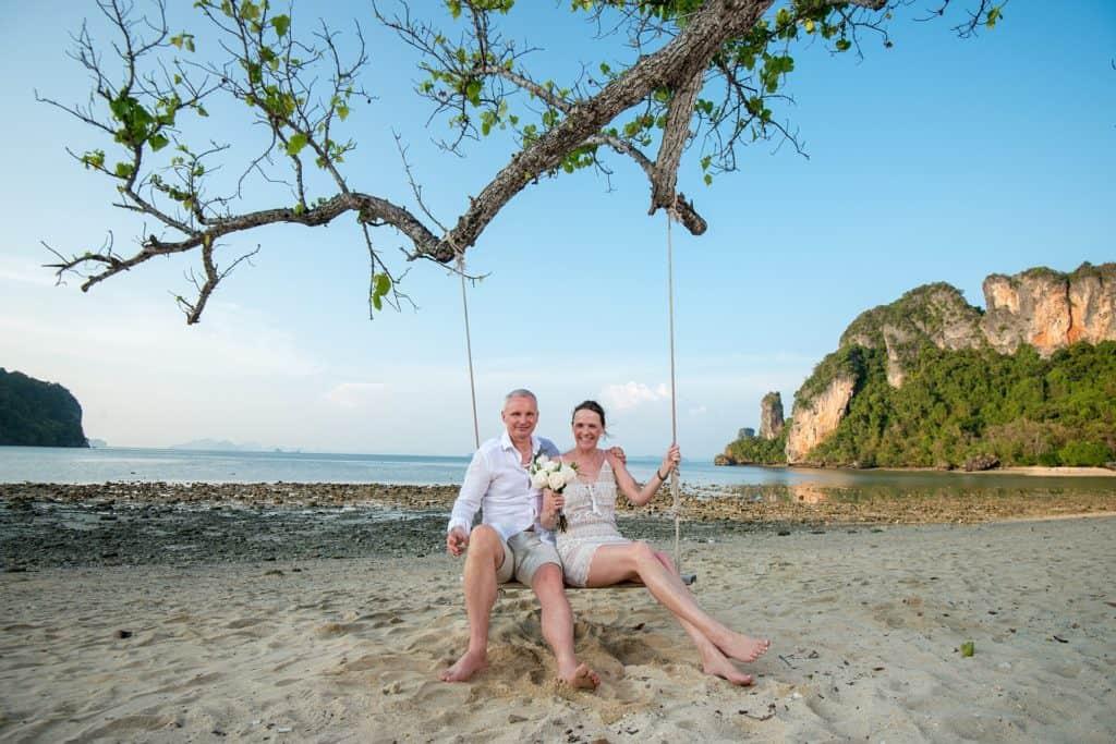 Innovative Unique Phuket 10