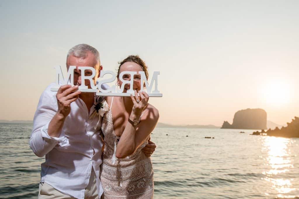 Innovative Wedding Planners - Unique Phuket 15