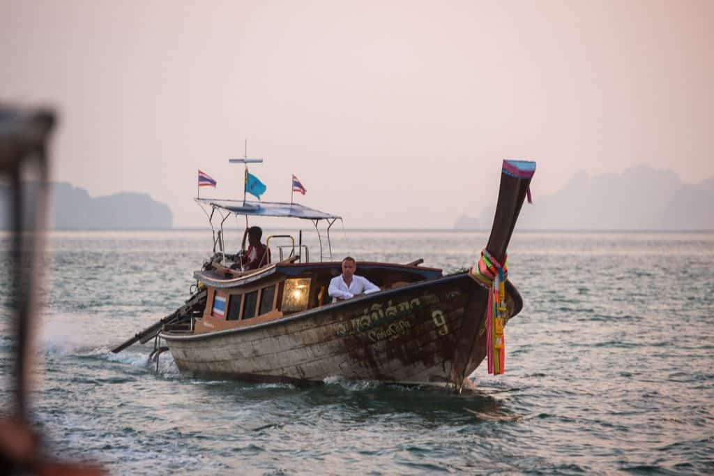 Wedding Portfolio - Innovative Unique Phuket 21