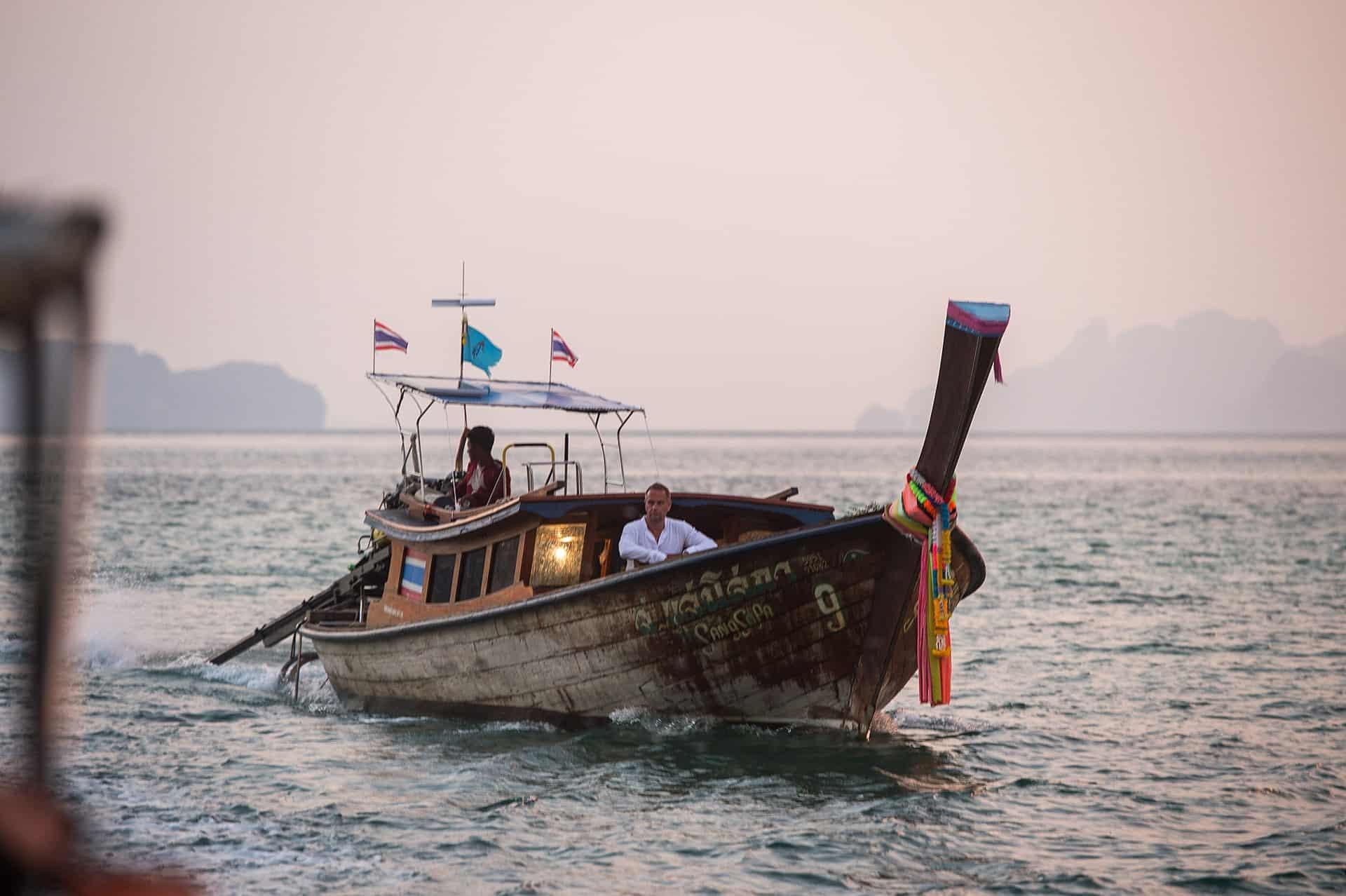 Innovative-Unique-Phuket-21