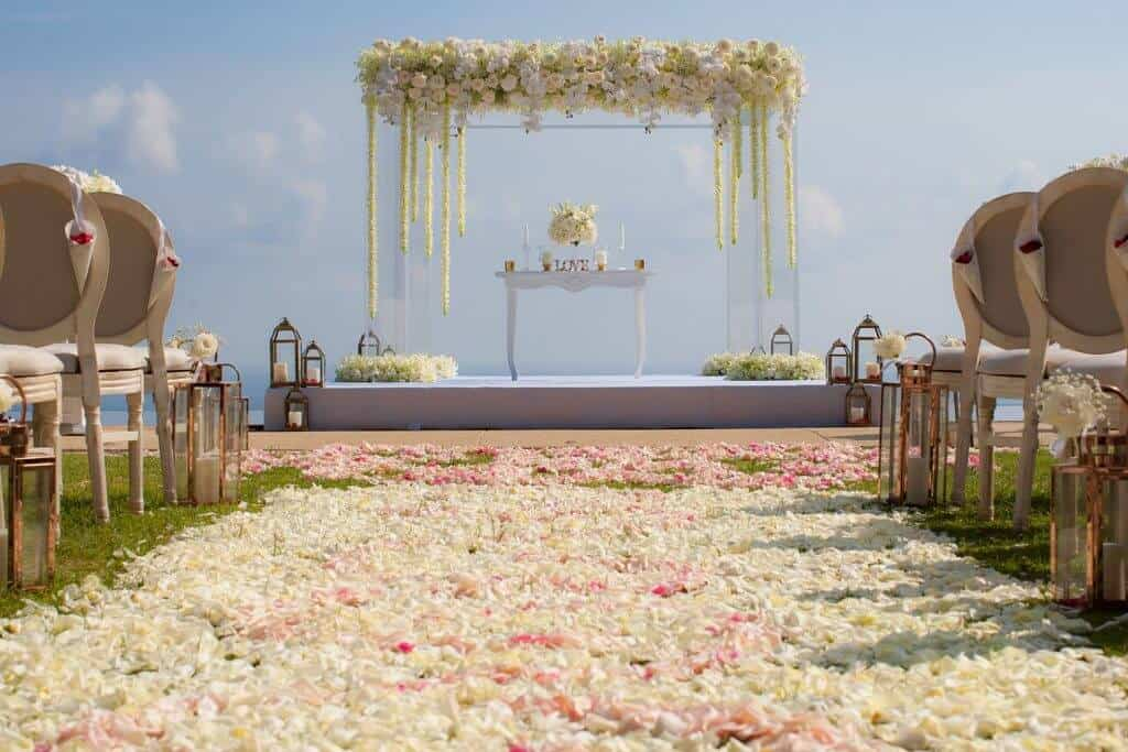 Villa Aye Unique Phuket Wedding Planners March 2019 6