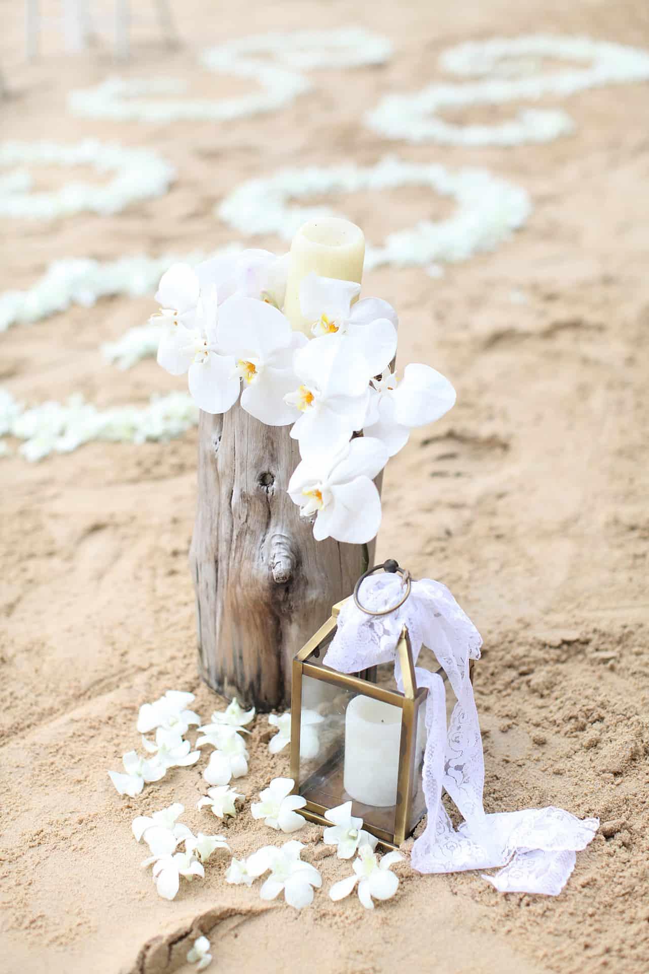 Rustic Weddings Ideas 10