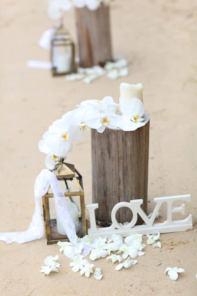 Rustic Weddings Ideas 11