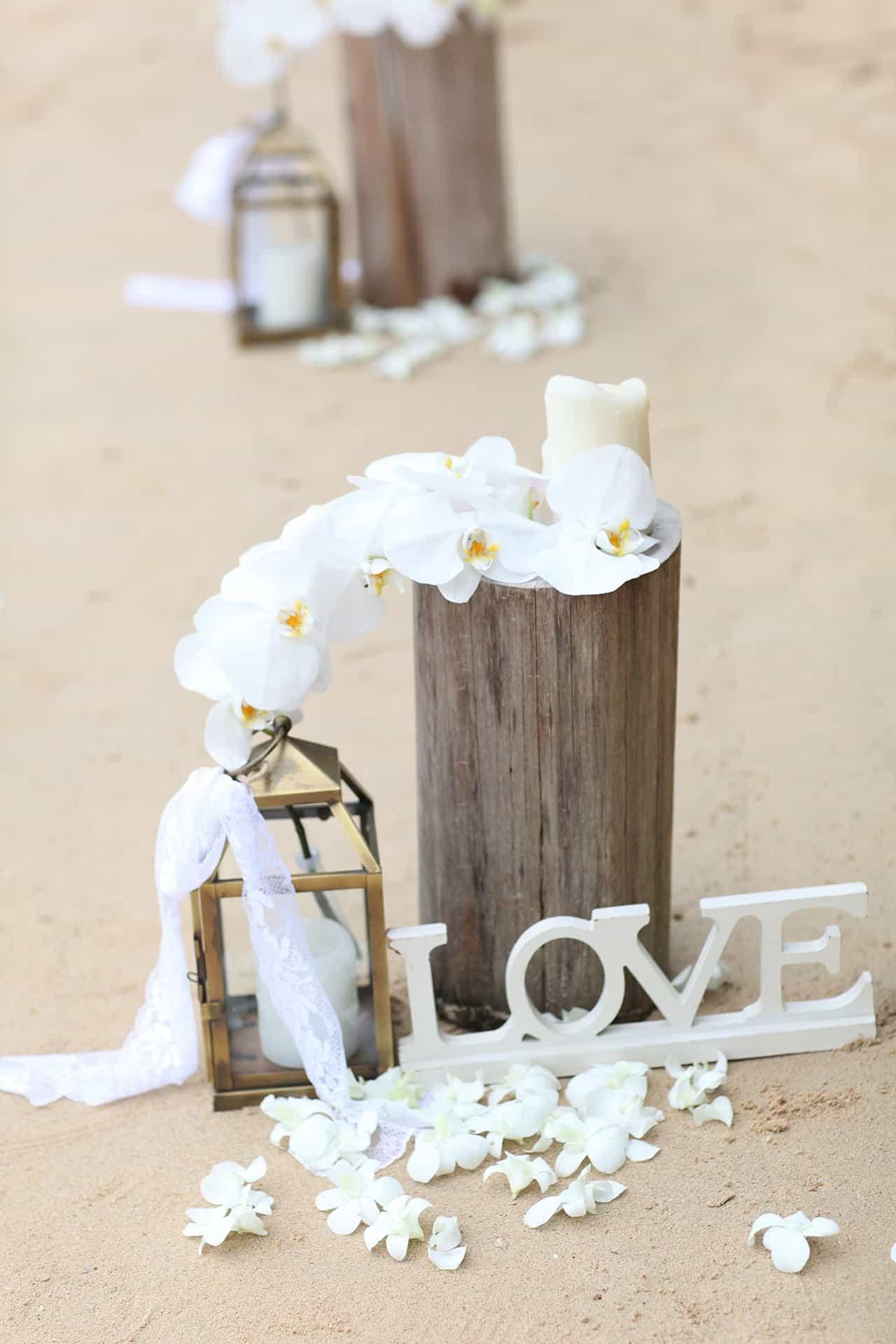 Rustic Weddings Ideas 11