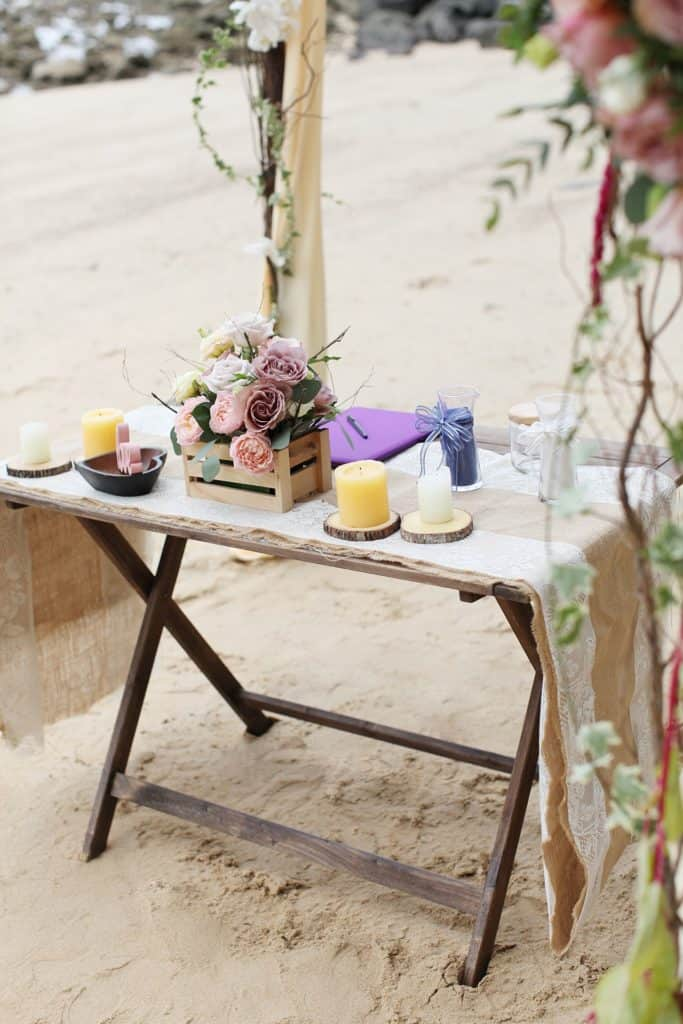 Rustic Weddings Ideas 15