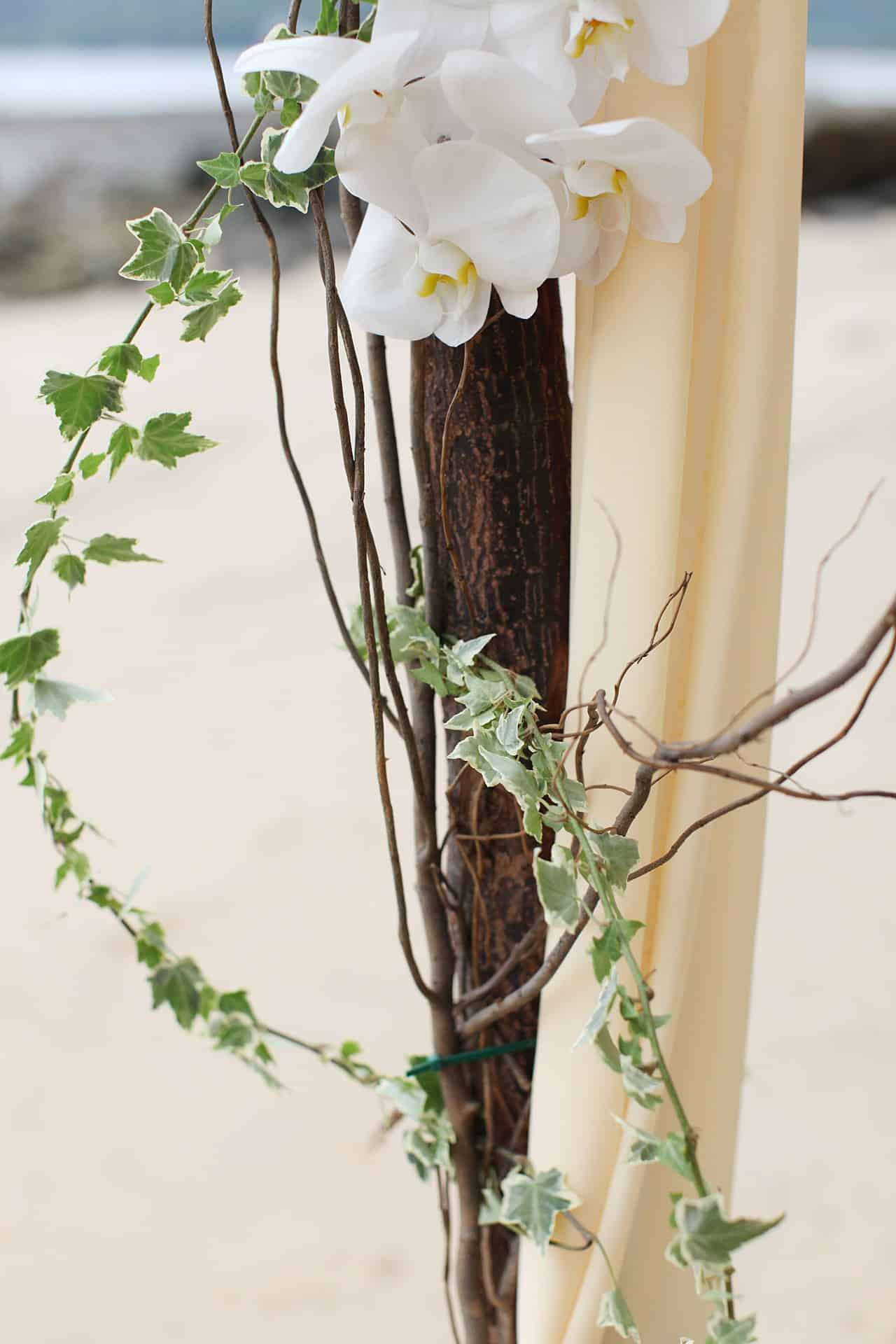 Rustic Weddings Ideas 17