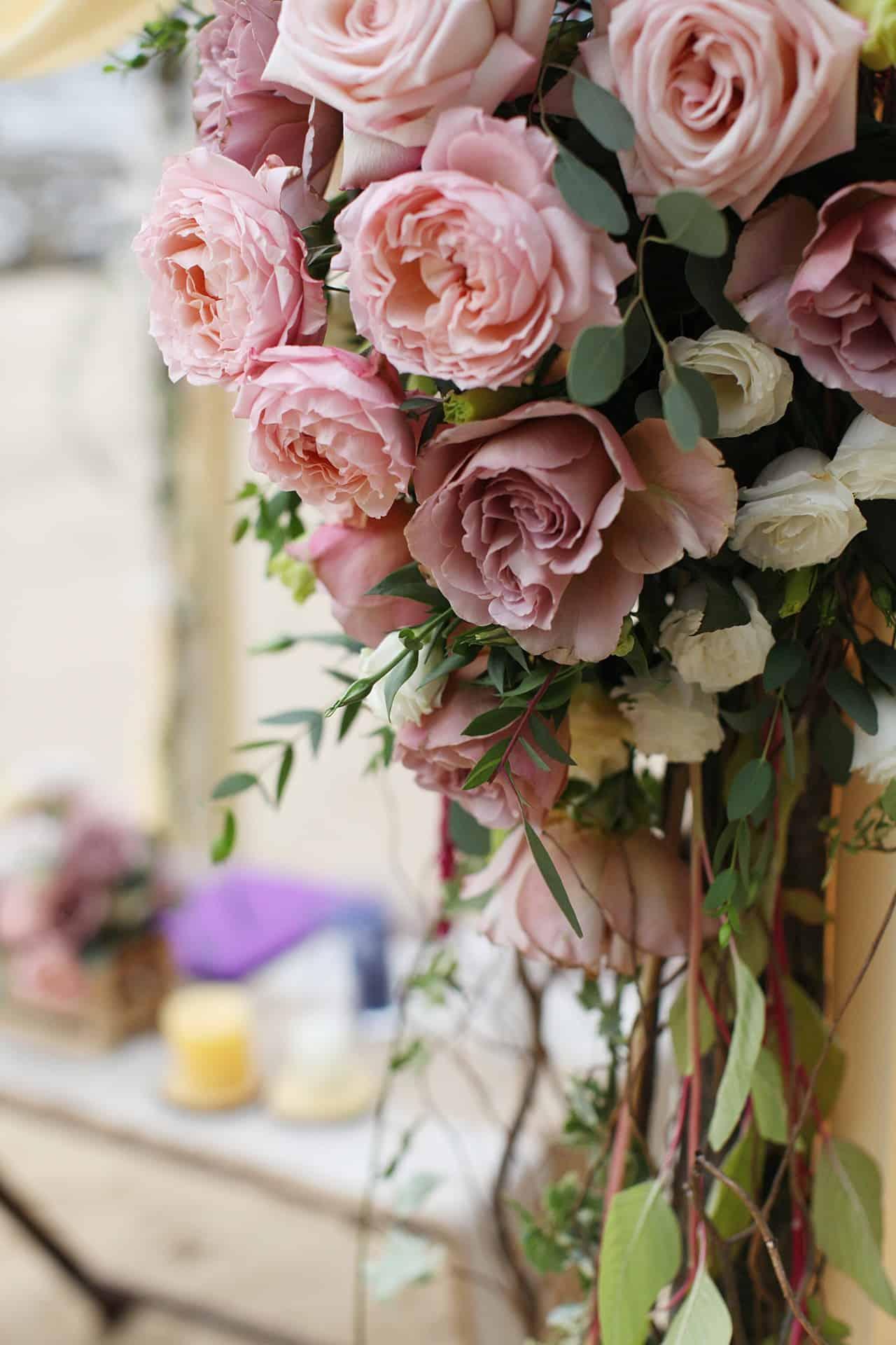 Rustic Weddings Ideas 18