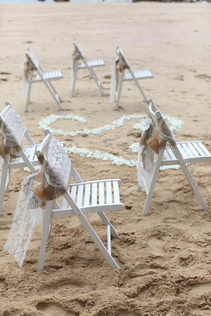 Rustic Weddings Ideas 19