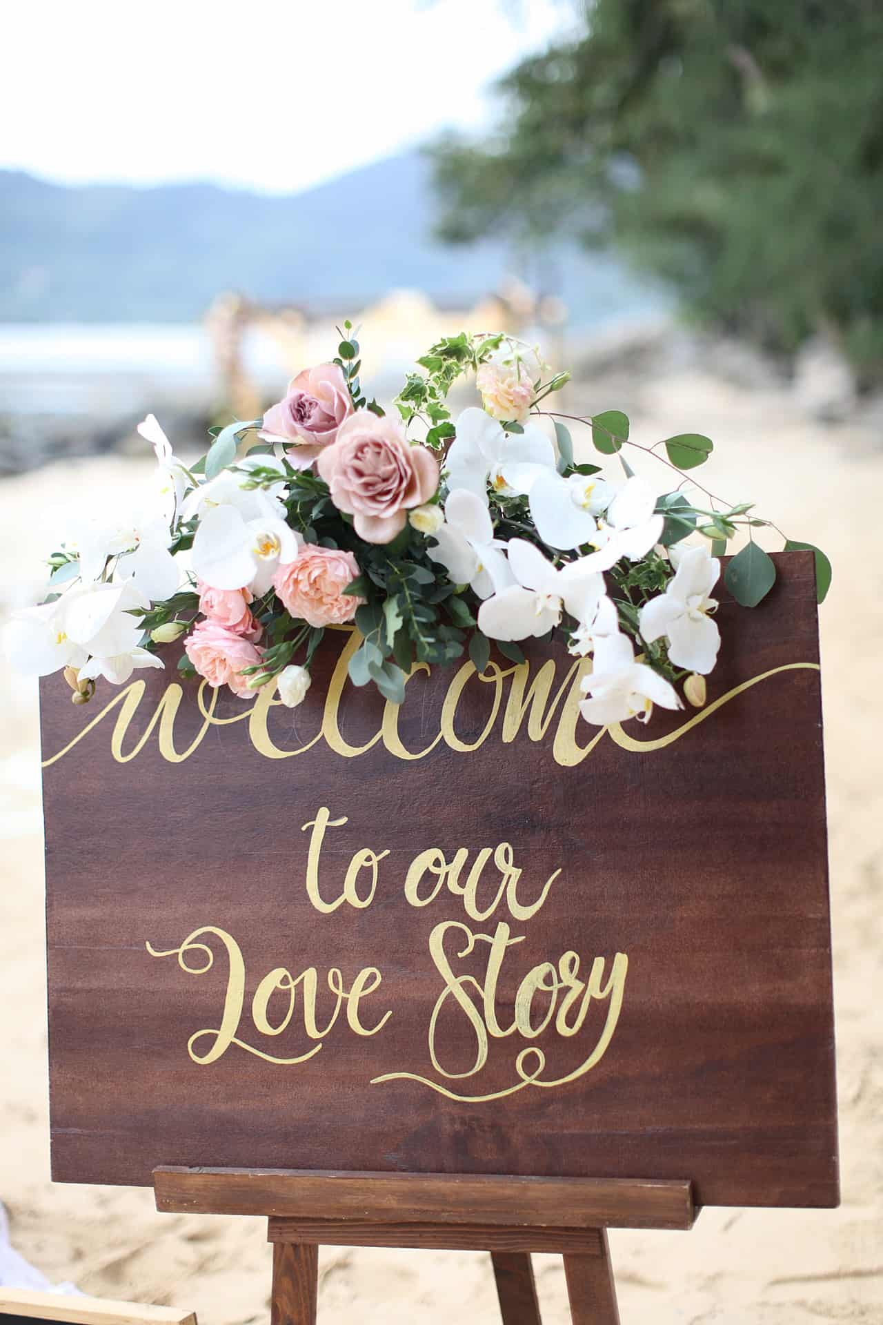 Rustic Weddings Ideas 2