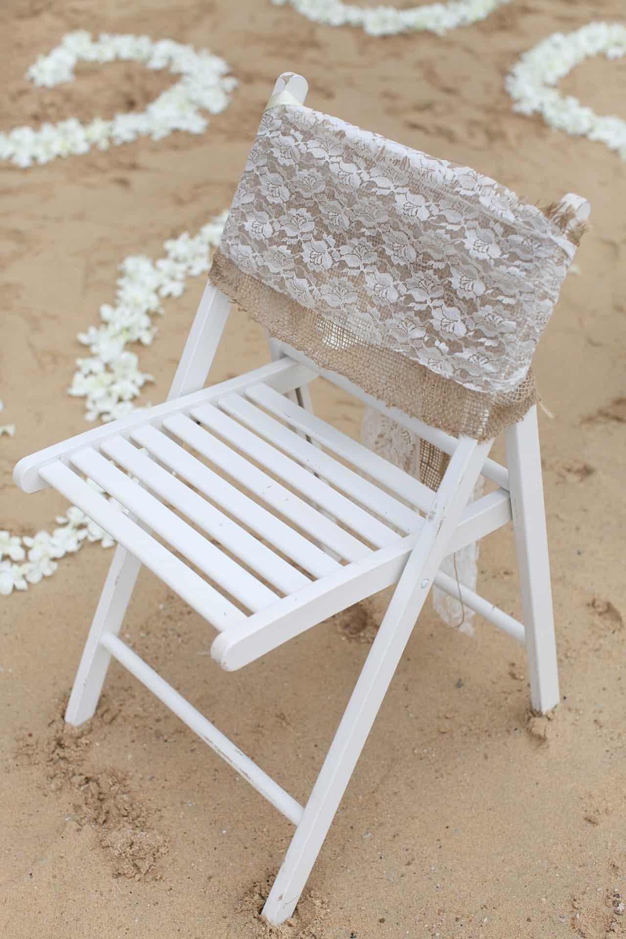 Rustic Weddings Ideas 22