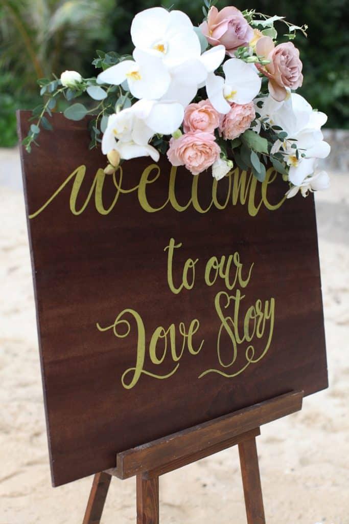 Rustic Weddings Ideas 23