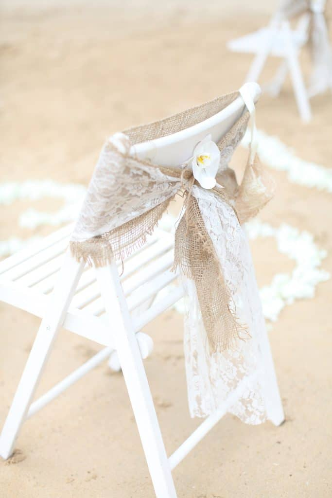 Rustic Weddings Ideas 5