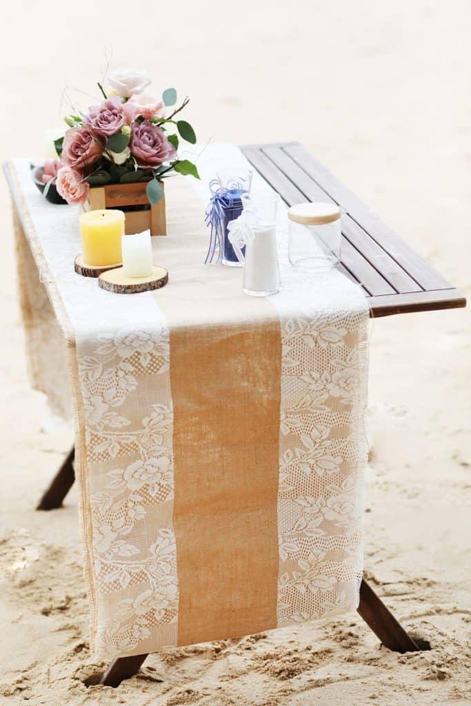 Rustic Weddings Ideas 7