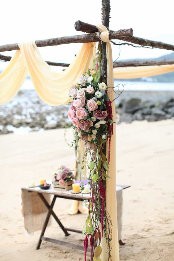 Rustic Weddings Ideas 9