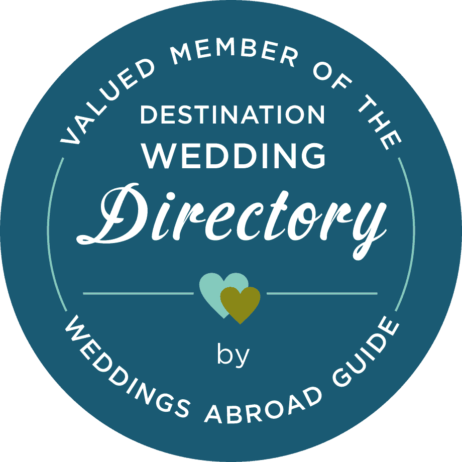 Destination Wedding Directory
