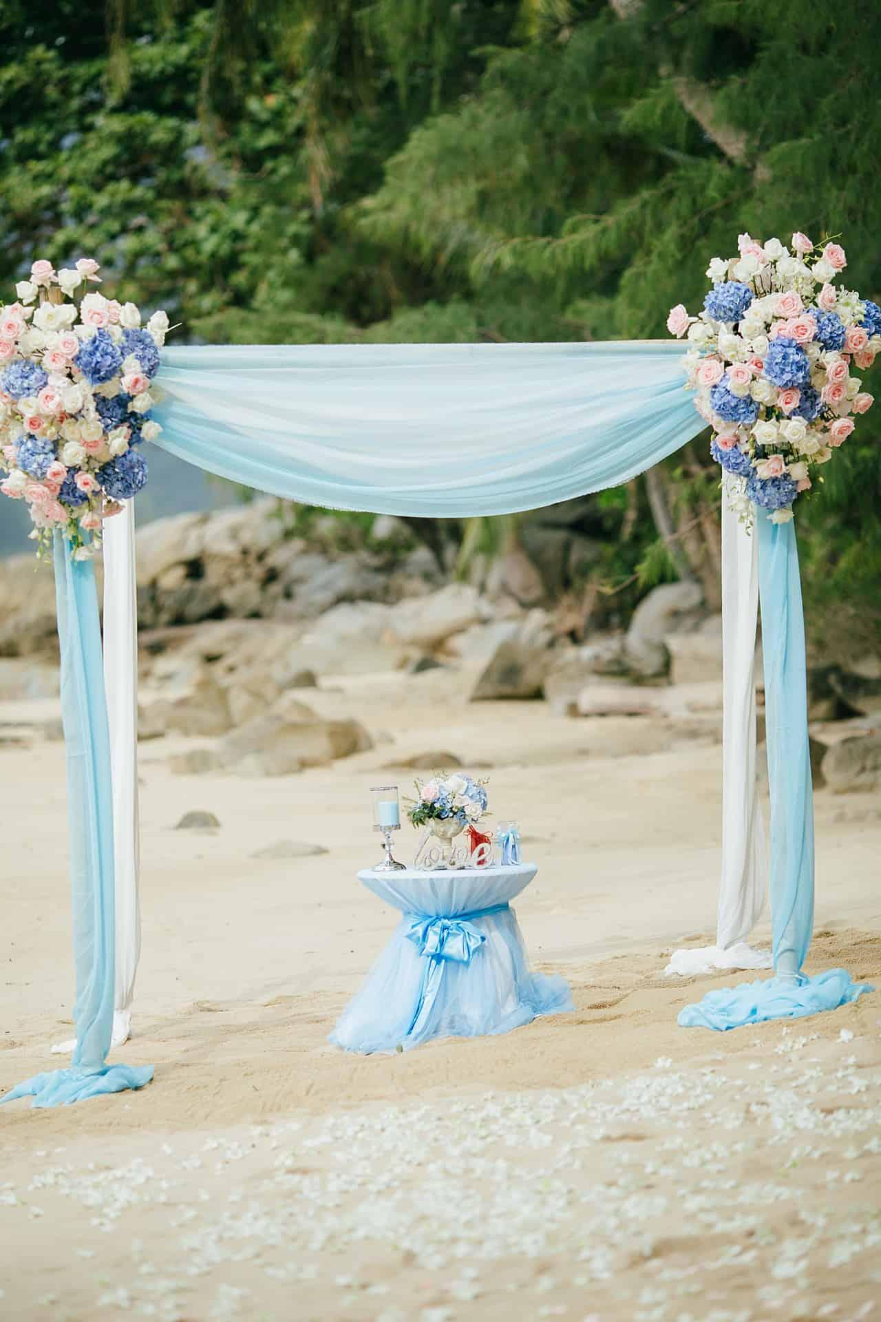 Wedding Haruka & Ronny, Hua Beach 8th September 2018 226