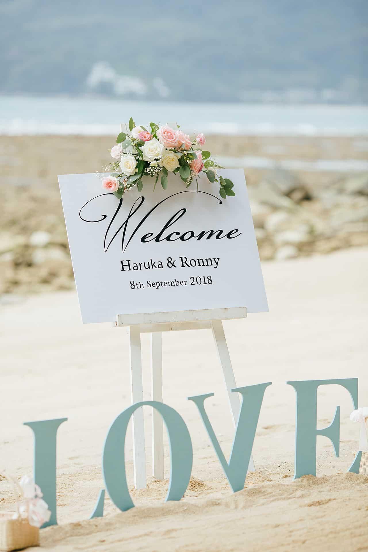 Wedding Haruka & Ronny, Hua Beach 8th September 2018 229