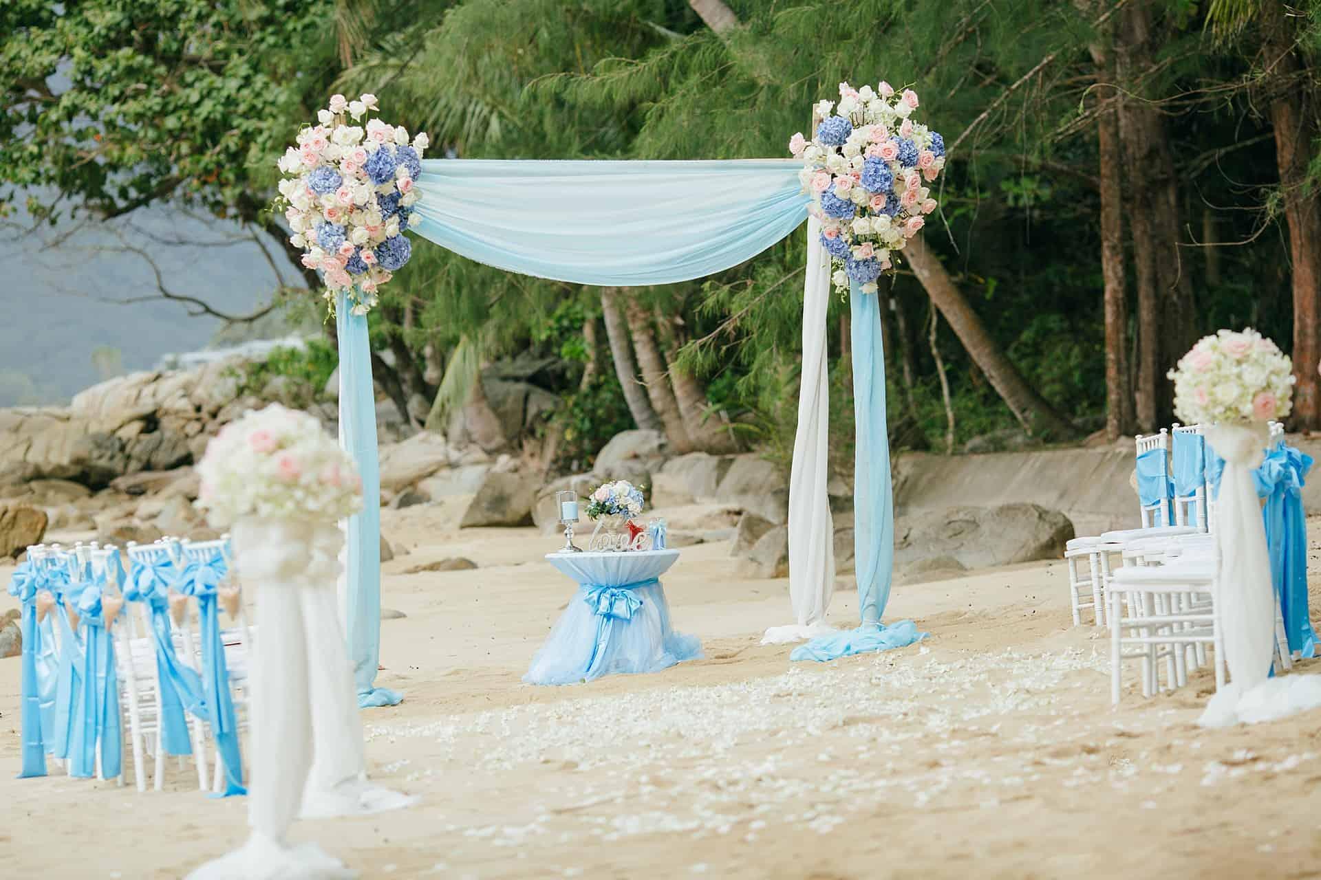 Wedding Haruka & Ronny, Hua Beach 8th September 2018 232