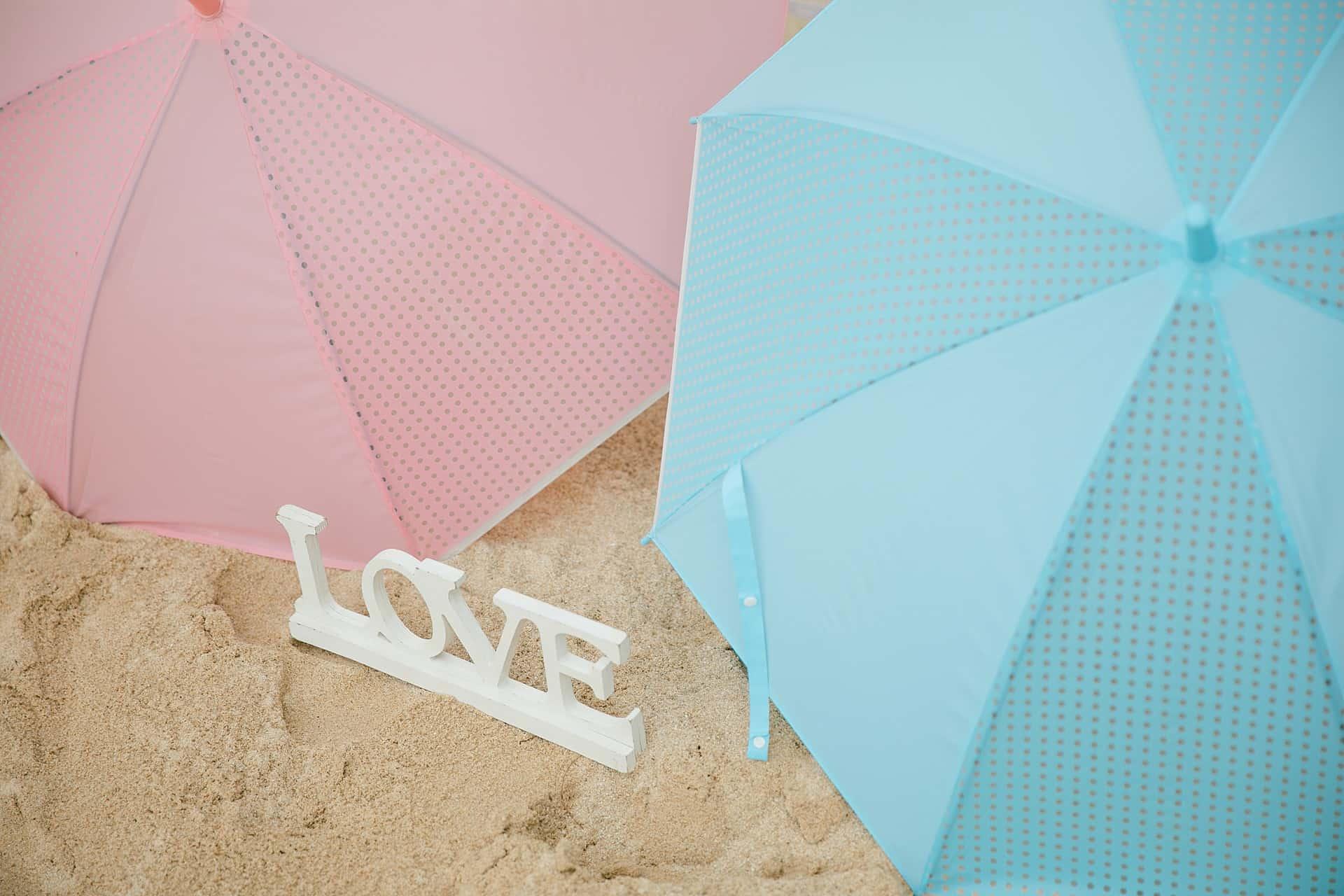 Wedding Haruka & Ronny, Hua Beach 8th September 2018 245