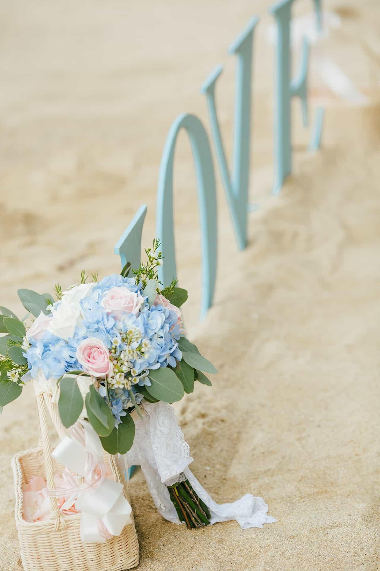 Wedding Haruka & Ronny, Hua Beach 8th September 2018 258