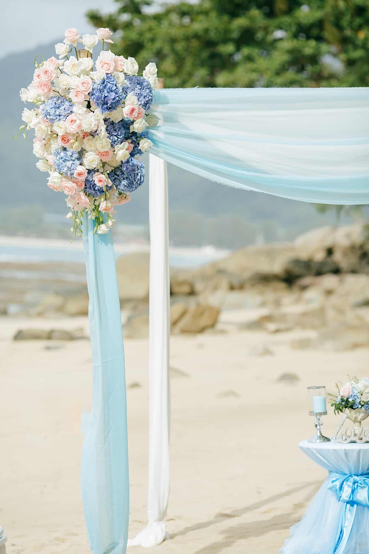 Wedding Haruka & Ronny, Hua Beach 8th September 2018 260
