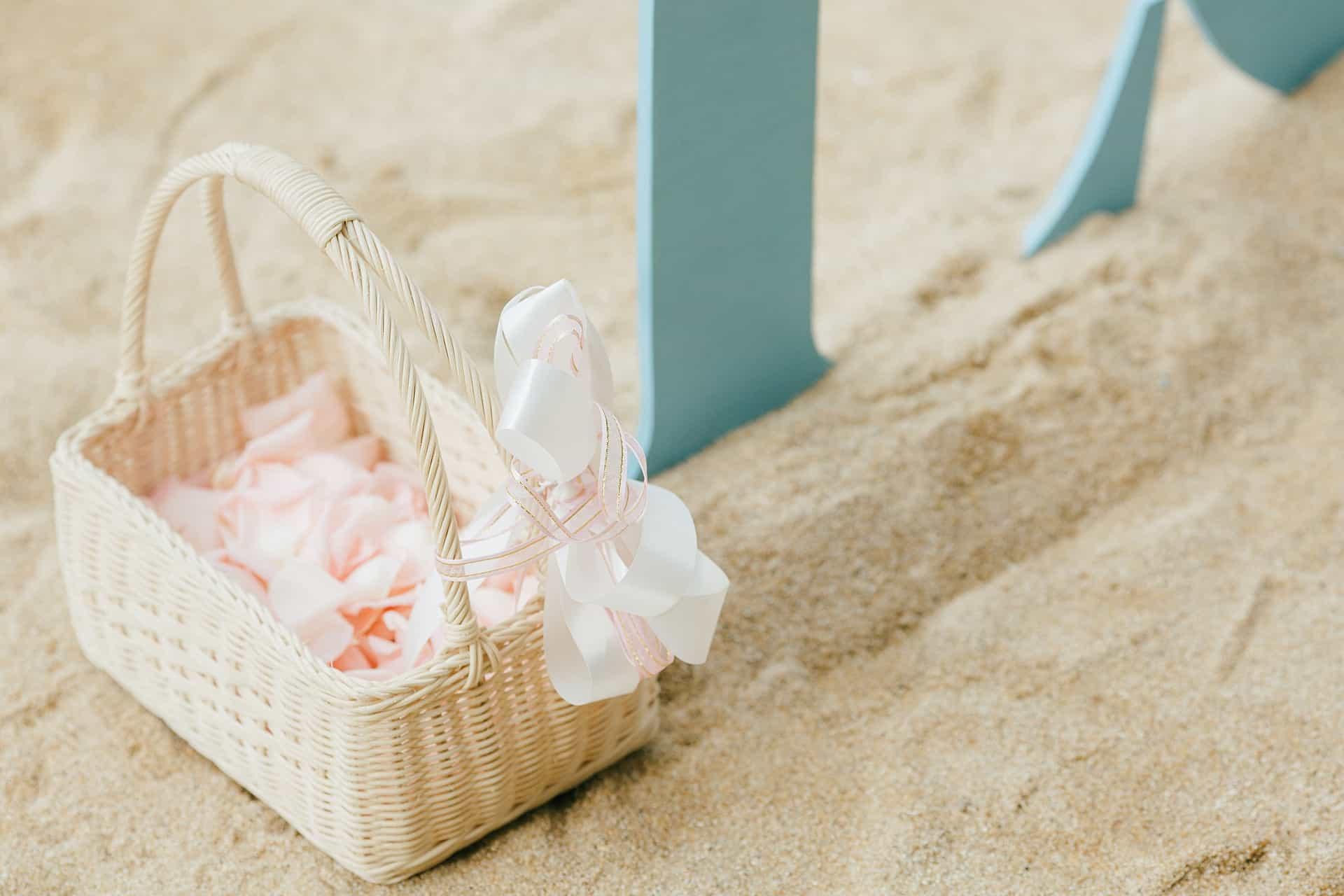 Wedding Haruka & Ronny, Hua Beach 8th September 2018 265