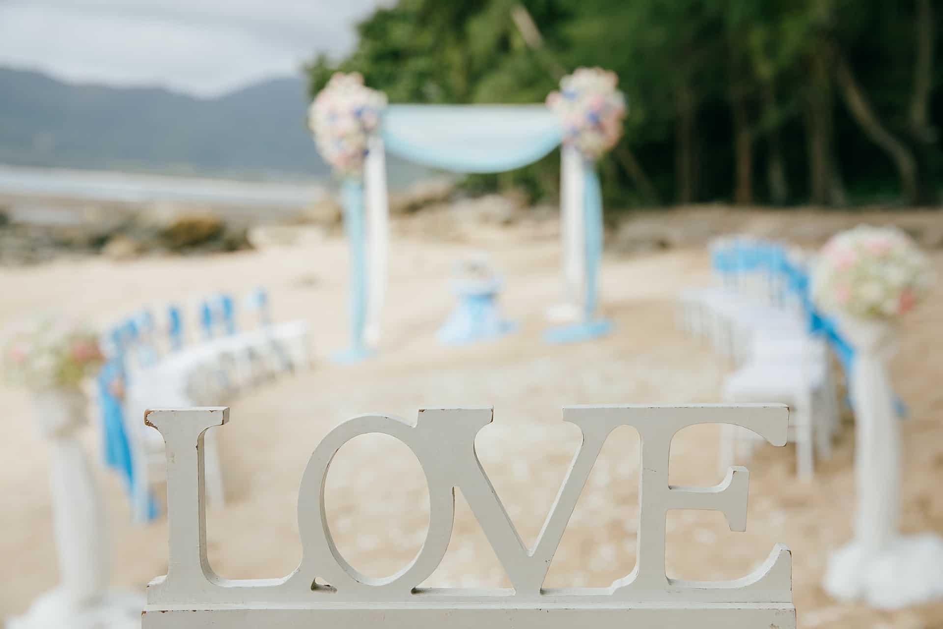 Wedding Haruka & Ronny, Hua Beach 8th September 2018 266