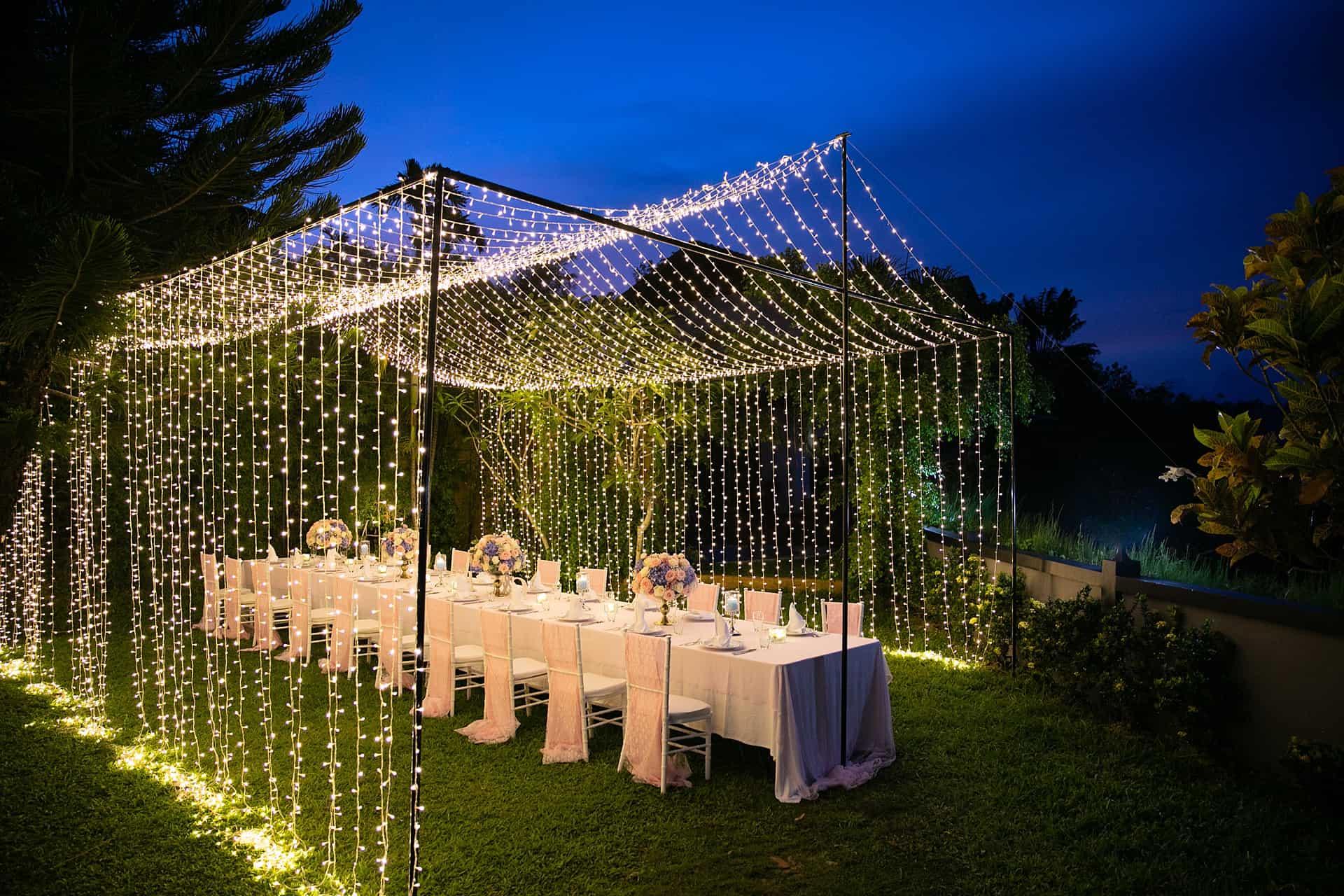 Wedding Haruka & Ronny, Hua Beach 8th September 2018 42