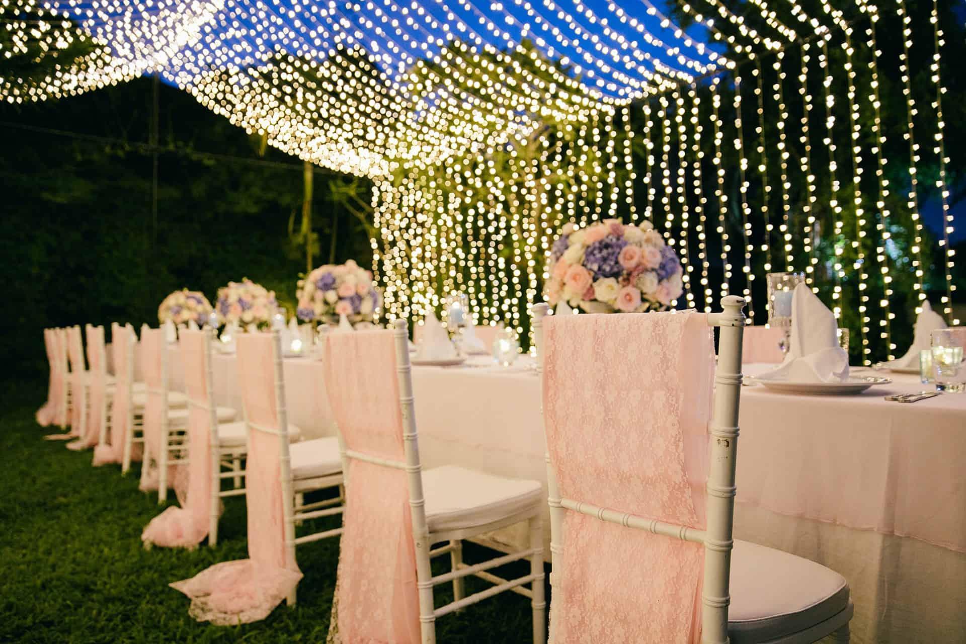 Wedding Haruka & Ronny, Hua Beach 8th September 2018 45