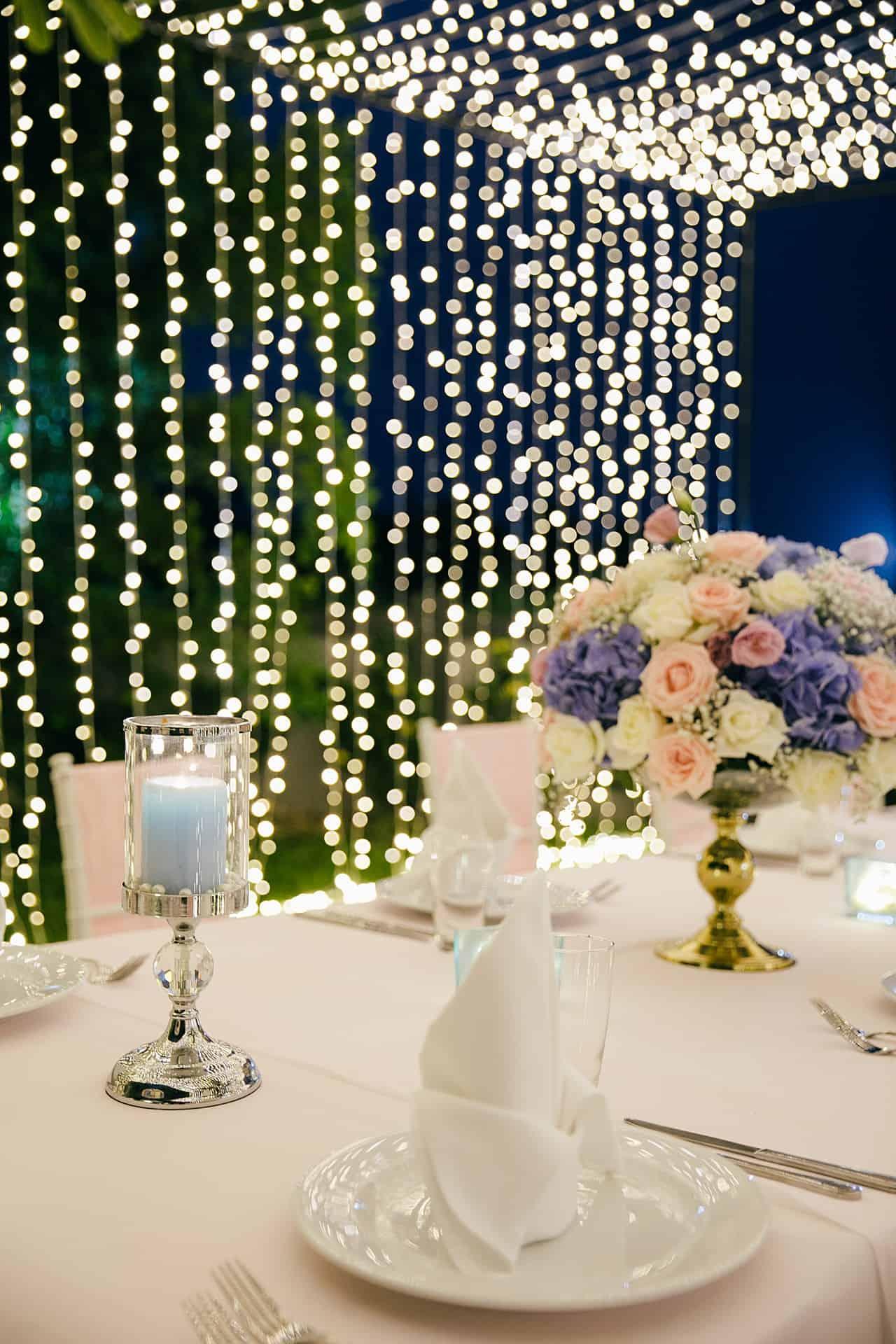 Wedding Haruka & Ronny, Hua Beach 8th September 2018 50