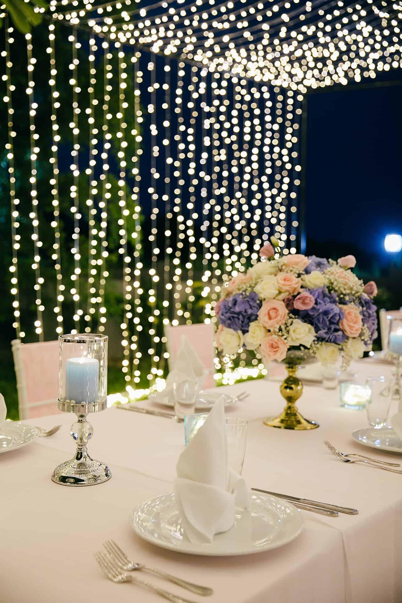 Wedding Haruka & Ronny, Hua Beach 8th September 2018 51