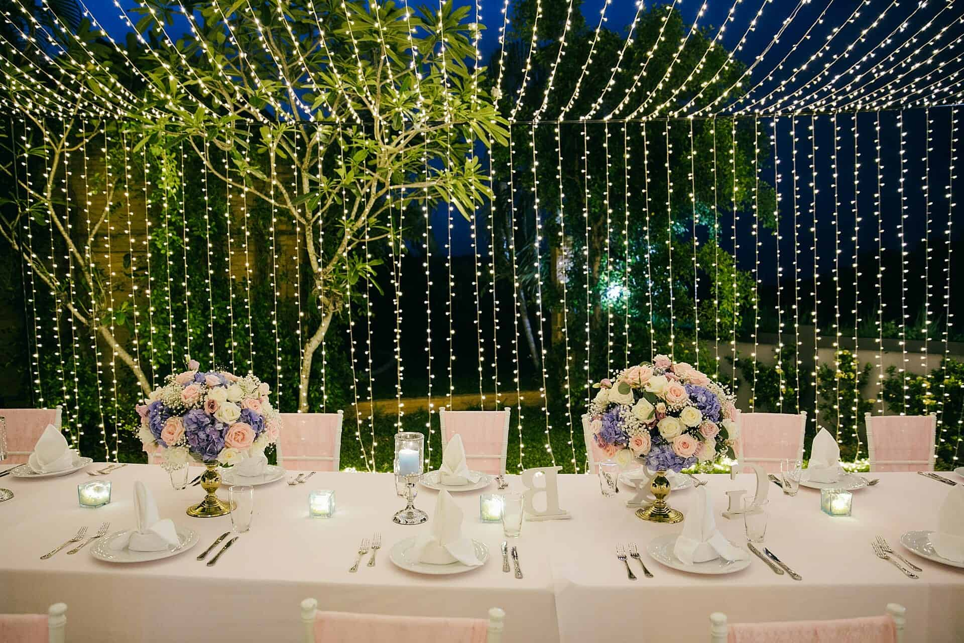 Wedding Haruka & Ronny, Hua Beach 8th September 2018 52