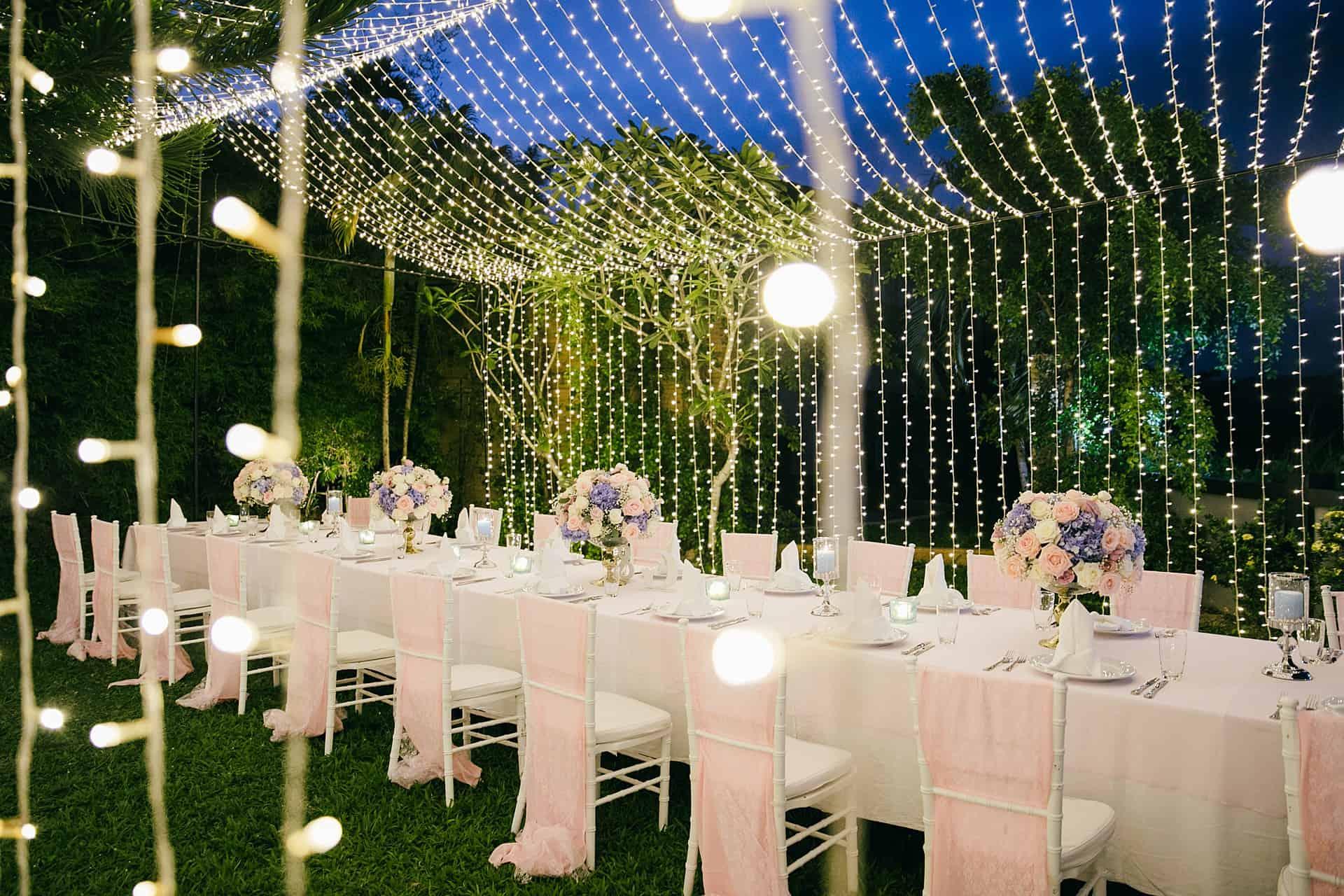 Wedding Haruka & Ronny, Hua Beach 8th September 2018 53