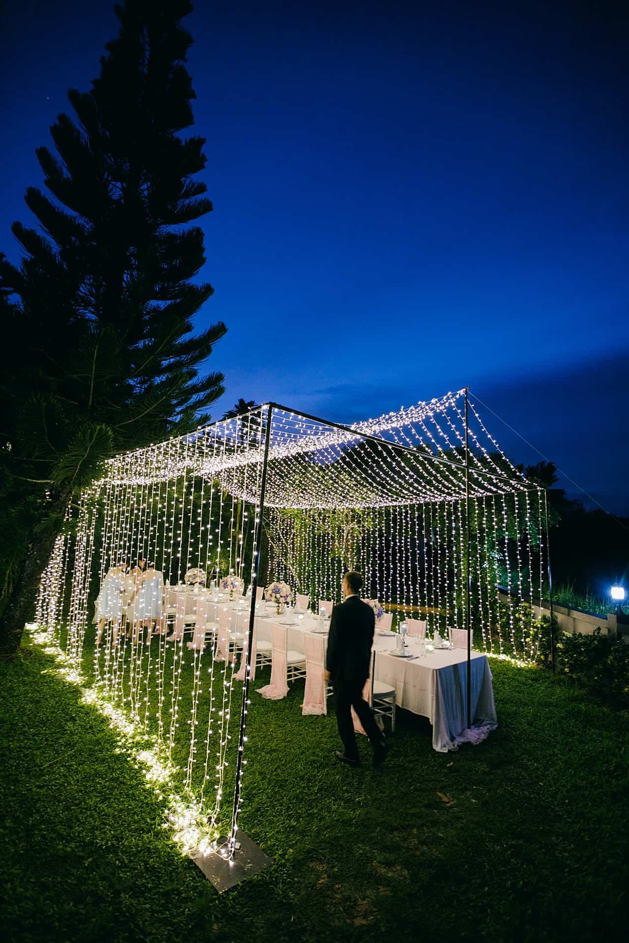 Wedding Haruka & Ronny, Hua Beach 8th September 2018 54