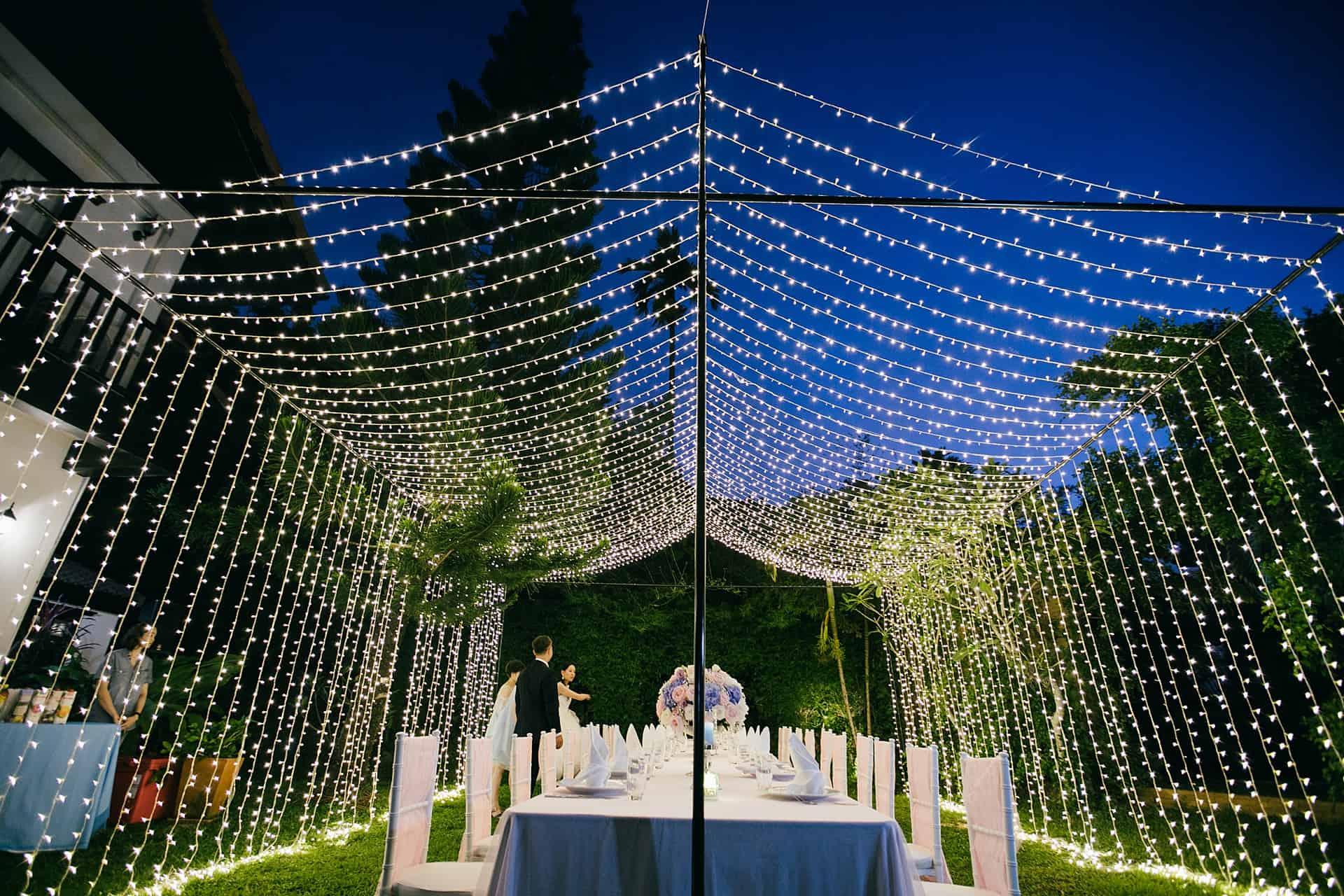 Wedding Haruka & Ronny, Hua Beach 8th September 2018 55